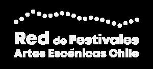 Logo_RedFest_bn